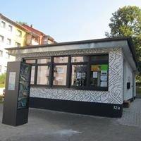 Quartiersmanagement Preungesheim