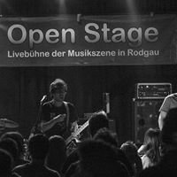 OpenWorld Rodgau