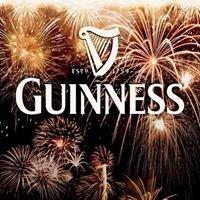 The Irish Times Pub Antwerp