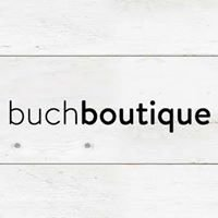buchboutique
