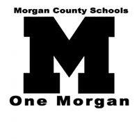 Morgan County Charter School System