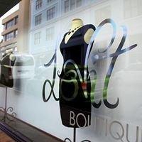 Lovit Boutique