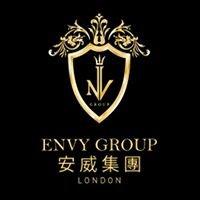 Envy Group Ltd
