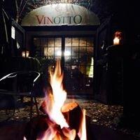 Vinotto Weinhandel