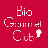 BioGourmetClub