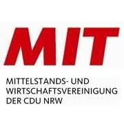 Mittelstands- und Wirtschaftsvereinigung der CDU NRW
