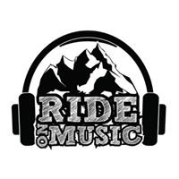Ride on Music - Presented by Raiffeisen