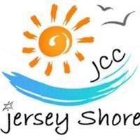 JCC Jersey Shore