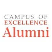 Verein der Alumni und Förderer des Campus of Excellence e.V.