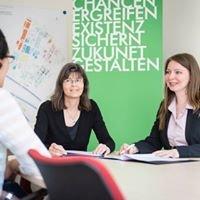 InfraServ Wiesbaden Jobs & Karriere