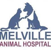 Melville Animal Hospital