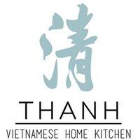 THANH - Vietnamese Home Kitchen