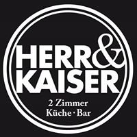 Herr & Kaiser