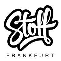 Stoff aus Frankfurt