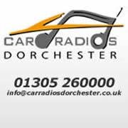 Car Radios (Dorchester) Ltd