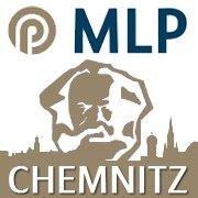 Campusteam MLP Chemnitz