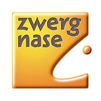 ZWERG NASE - Haus