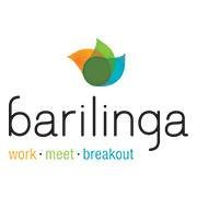 Barilinga
