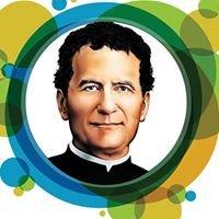 CEDES Don Bosco