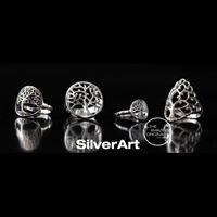 Silver-Art