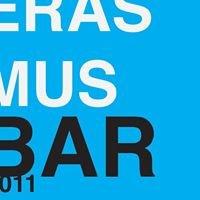 Erasmus Bar