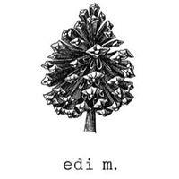 Edi m.