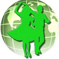 ReSashay Square Dance