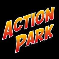 ActionPark Lasertag Nürnberg