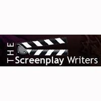 The Screenplay Writers