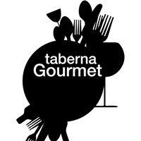 TABERNA GOURMET Telheiras