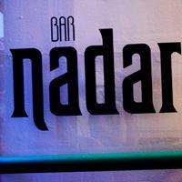 Bar Nadar