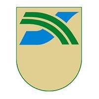"""Tourismusverband """"Sächsisches Burgen- und Heideland"""" e.V."""
