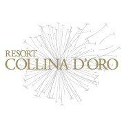Resort Collina d'Oro - Hotel, Restaurant & SPA
