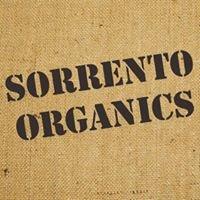 Sorrento Organics
