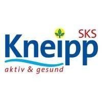 Sebastian-Kneipp-Schule