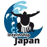 Internship Japan