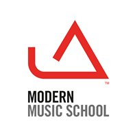 Modern Music School Aschaffenburg
