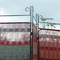 Linda Simmons Textiles