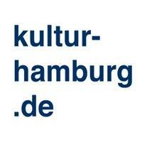 Kultur-hamburg.de