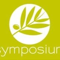Symposium Restaurant Augsburg