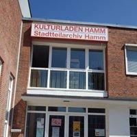 Kulturladen Hamm