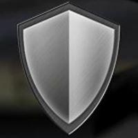 Teamnext GmbH & Co. KG