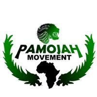 Pamojah Movement
