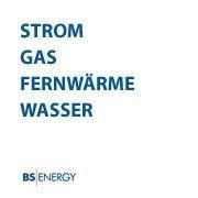 BS|ENERGY