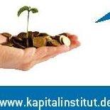 Kapitalinstitut Deutschland GmbH & Co. KG