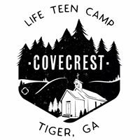 Life Teen Camp Covecrest