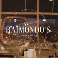 Raimondo's