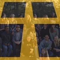 Christian Student Fellowship at VCU