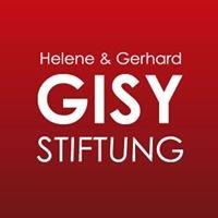 GISY Stiftung