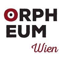 Orpheum Wien